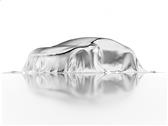 Volvo XC90 T6 Momentum - CLIMATE VISION CONVINIENCE