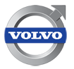 Used Volvo for sale